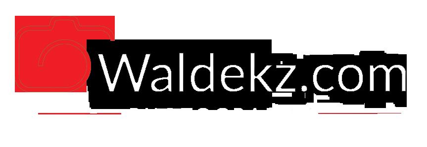 Waldemar Zgorzałek – Galeria Fotografii