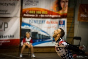 fotografia-sportowa-siatkowka02