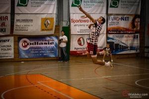 fotografia-sportowa-siatkowka03