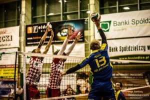 fotografia-sportowa-siatkowka11