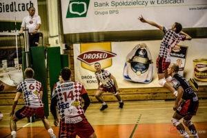 fotografia-sportowa-siatkowka12