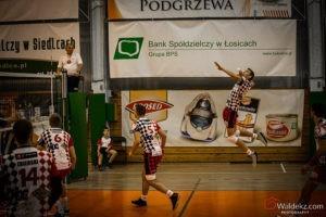 fotografia-sportowa-siatkowka17