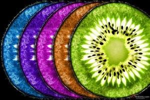owoc-kiwi-fotografia-produktowa04