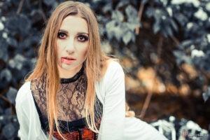 Czarownice i demony Galeria Fotografii